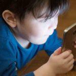 Cuidemos la salud visual de los niños frente a las pantallas en tiempos de COVID/19